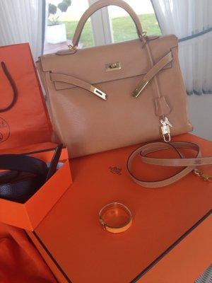 Kelly Bag von Hermès