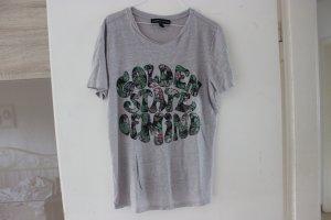 Kendall + Kylie Jenner Topshop Shirt