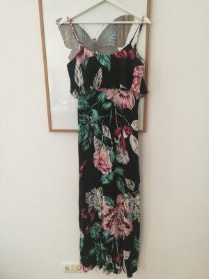 kendall + kylie kleid 38