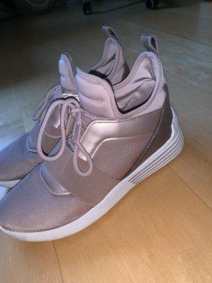 Kendall&Kylie sneaker