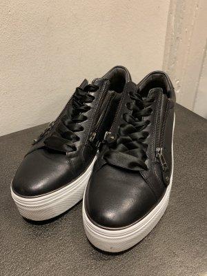 Kennel & Schmelzer Sneakers Gr.41