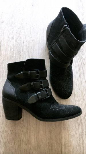 Kennel&Schmenger Blogger Boots 38