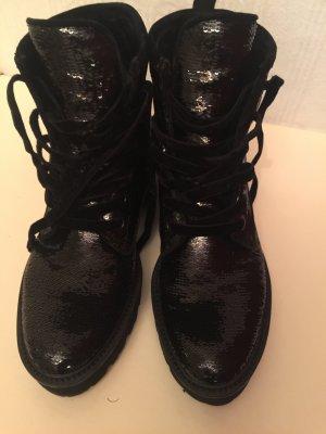 Kennel & Schmenger  Boots