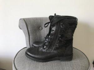 Kennel&Schmenger Boots Gr 37,5