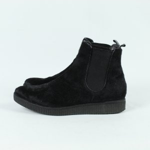 Kennel + schmenger Chelsea Boot noir