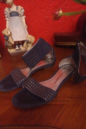 kennel schmenger gr 39 sandale