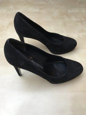 Kennel & Schmenger High Heels Sheyla schwarz Größe 37,5