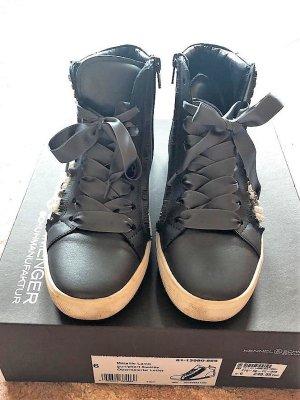 Kennel & Schmenger High Sneaker