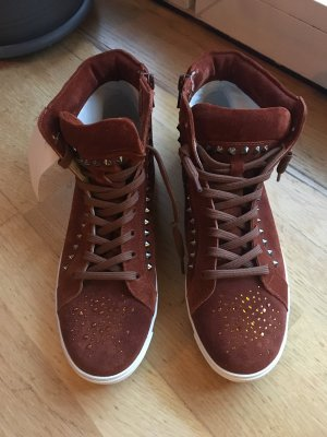 Kennel & Schmenger High-Top Sneaker NEU Gr. 39