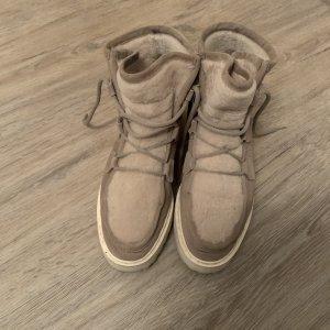Kennel&Schmenger Hike Boots Stiefelette Fell