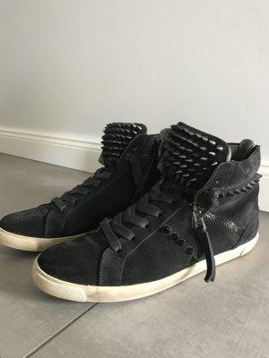 Kennel & Schmenger Nieten Sneaker 6 1/2 bzw 40