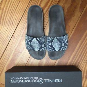 Kennel & Schmenger Sandale Biolette