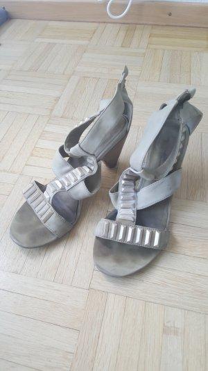 kennel schmenger sandalen g nstig kaufen second hand m dchenflohmarkt. Black Bedroom Furniture Sets. Home Design Ideas