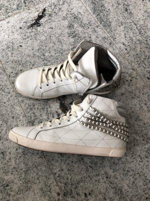 Kennel & Schmenger Schuhe
