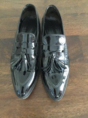Kennel& Schmenger Schuhe