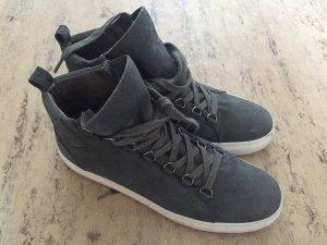Kennel&Schmenger Schuhe