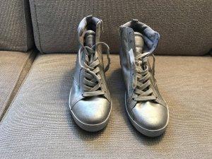 Kennel & Schmenger Schuhe Boots Stiefeletten 41 ungetragen