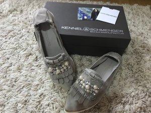 Kennel+Schmenger Schuhe