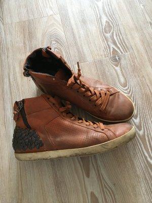 Kennel & Schmenger Schuhe Gr.40 braun