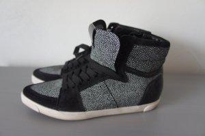 KENNEL&Schmenger Schuhe Größe 36 wNEU Halbschuhe Sneaker