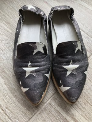 Kennel + Schmenger Schuhe grösse 38
