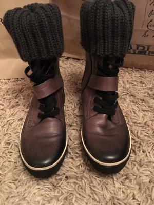 Kennel & Schmenger Schuhe Größe 38