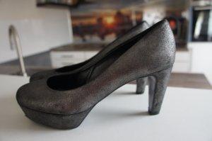 KENNEL&SCHMENGER Schuhe Pumps Größe 39 TOP