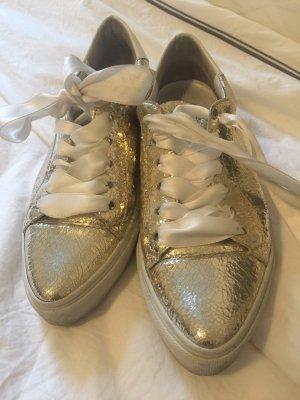 Kennel&schmenger Schuhe zum verkaufen