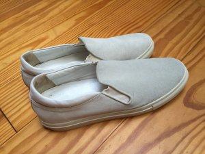 Kennel & Schmenger Slip Ons Sneaker