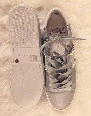 Kennel + Schmenger Sneaker