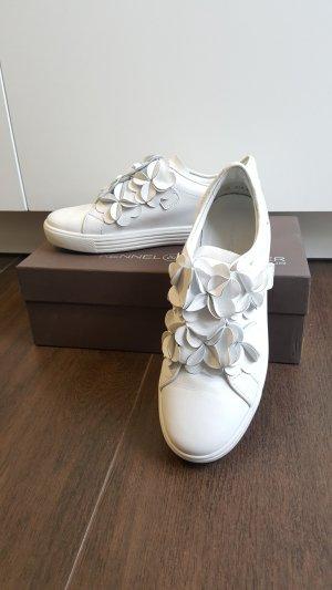 Kennel & Schmenger Sneaker 37 (4) Town Blüten weiß