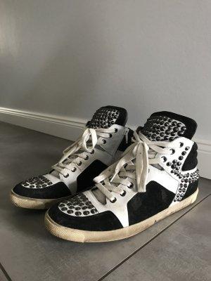 Kennel & Schmenger Sneaker 6 1/2 bzw 40