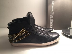 Kennel & Schmenger Sneaker