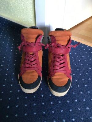Kennel&Schmenger Sneaker