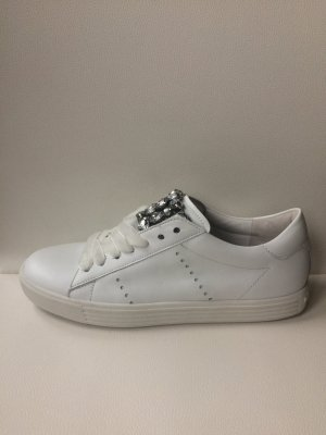 Kennel & Schmenger Sneaker Gr. 37.5 weiß
