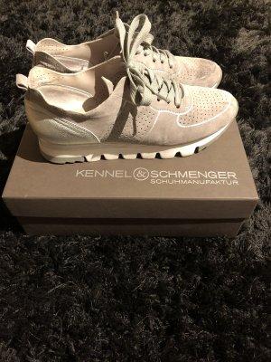 Kennel & Schmenger Sneaker im Originalkarton