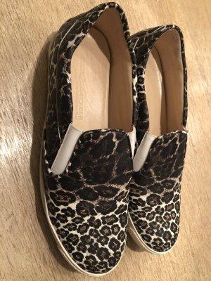 Kennel&Schmenger Sneaker Leo 4,5
