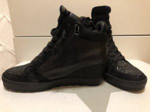 Kennel & Schmenger Sneaker mit Keilabsatz