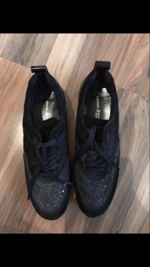 Kennel&Schmenger Sneaker PREIS VB