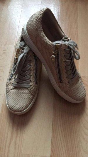 Kennel & schmenger Sneaker Schuhe Blogger