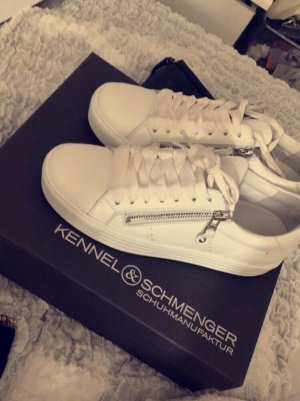 Kennel&Schmenger Sneakers