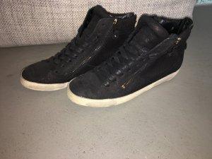 Kennel & Schmenger Sneakers