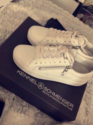 Kennel&Schmenger Sneakers