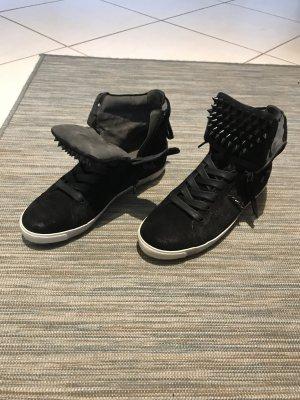 Kennel+Schmenger Sneakers Größe 38,5