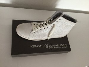Kennel Schmenger Sneakers, Neu, Größe 7