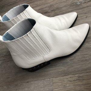 Kennel&Schmenger Stiefeletten Boots