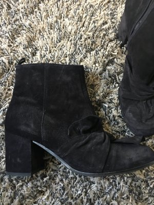 Kennel & Schmenger Wildleder Ankle Boots