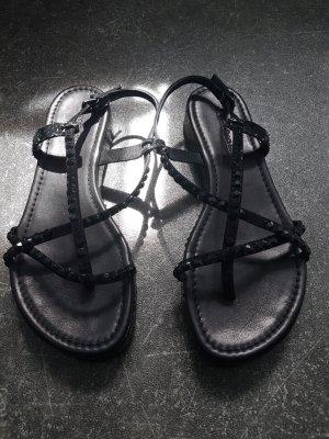 Kennel und Schmenger Sandalen