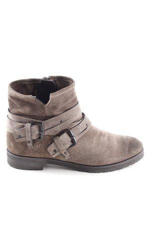 Kennel und Schmenger Desert Boots brown casual look