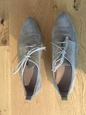 Kennel und Schmenger Lace Shoes multicolored
